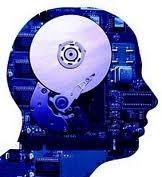 Méthodes pour renforcer sa mémoire