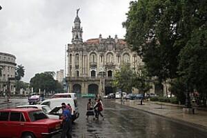 La Havane (3)