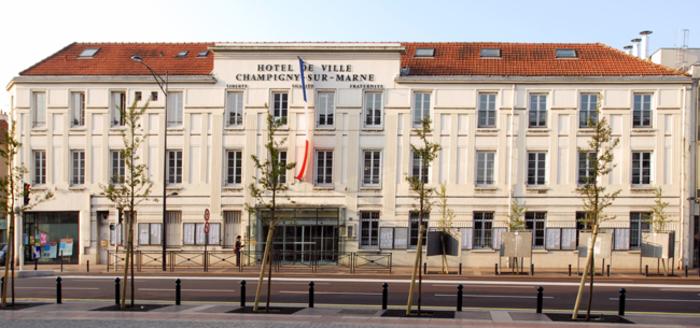 Champigny-sur-Marne vote un voeu pour reconnaître les massacres du 8 mai 1945 en Algérie