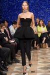 christian-dior-fall-2012-hc-peplum-jumpsuit-profile