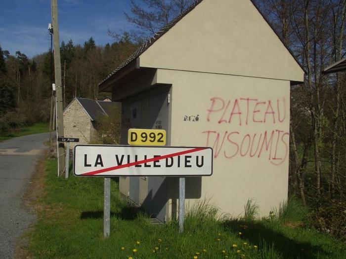 Ces français ayant refusé de faire la guerre en Algérie  «  Choisir à 20 ans » projeté à Locarno (Suisse)
