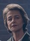 charlotte rampling Red Sparrow