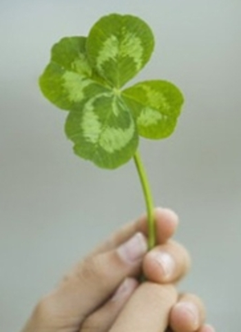 good-luck-superstitions