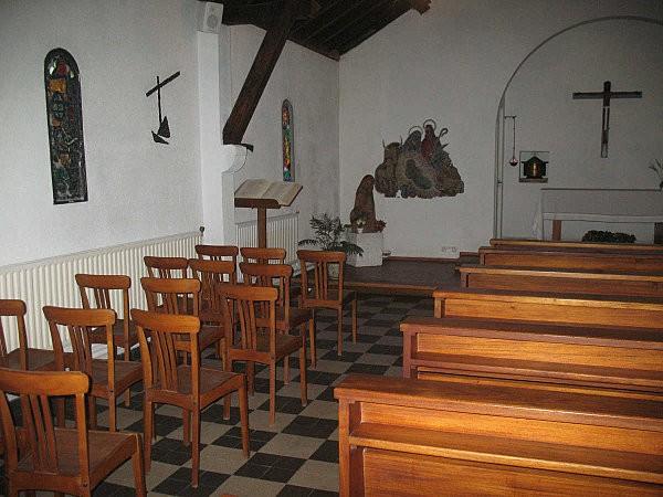 bidart chapelle des embruns1