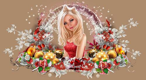 Kit Noel 2