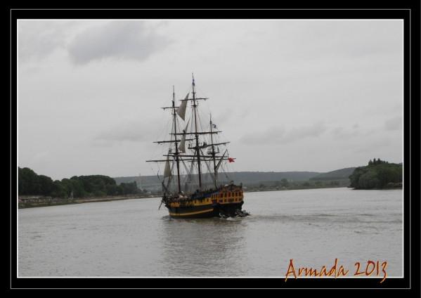 armada 016