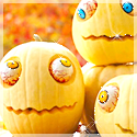 avatars d'halloween