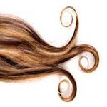 Les régles concernant la coiffure