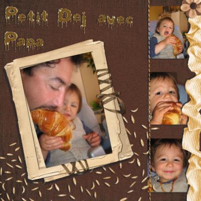 Blog de chipiron :Un chipiron dans les Landes, Un matin, un croissant a était mangé