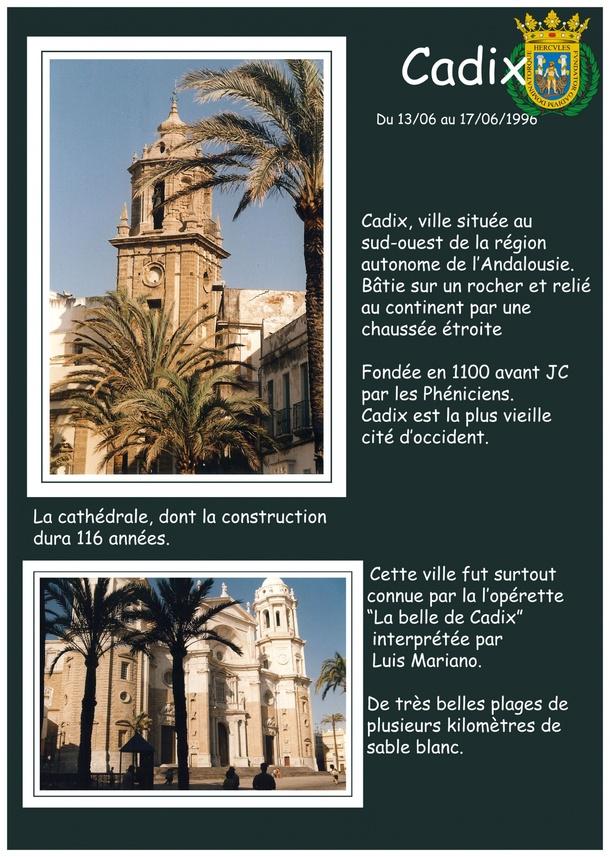 Carthagènes-Espagne