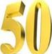 N° 50