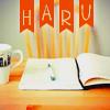 HaRu-