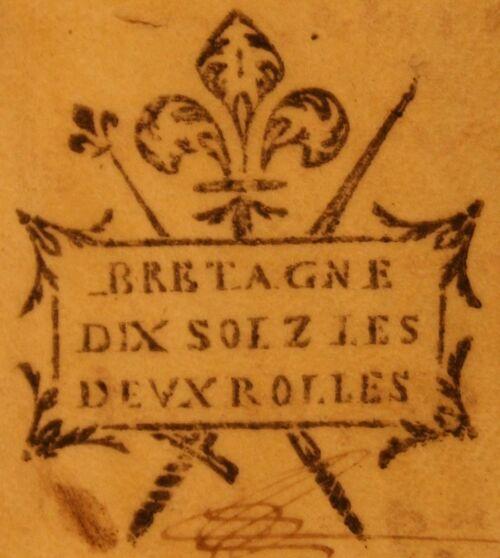 1676 Alain
