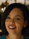 georgina campbell Black Mirror