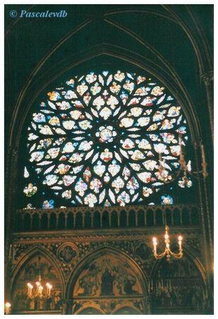 la_Sainte_Chapelle6