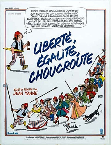 liberte--egalite--choucroute-_31932_49932.jpg