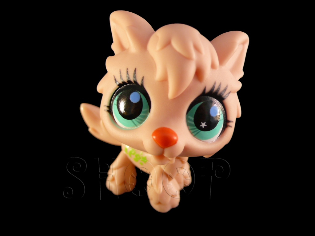 LPS 2778