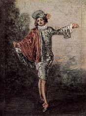 Watteau.jpg