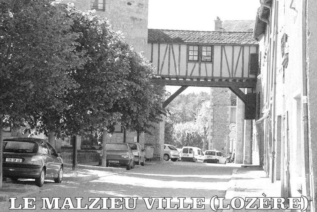 LOZÈRE 8