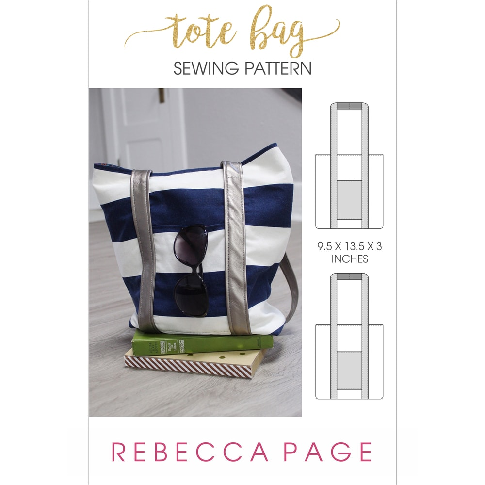https://rebecca-page.com/product/tote-bag-sewing-pattern/?affiliates=401