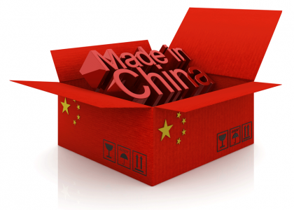 The Ultimate Deal On Import from China - ABusinessJourney