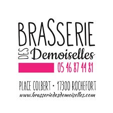 """Résultat de recherche d'images pour """"Brasserie Des Demoiselles"""""""