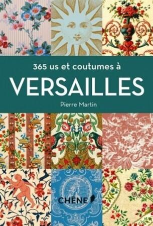 365-us-et-coutumes-a-Versailles.jpg