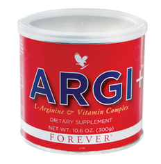 Ce petit acide aminé protège votre coeur et vos vaisseaux sanguins