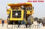 SANJIANG CASIC: lancement de la production du 400 tonnes.