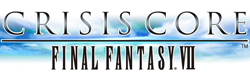 scenario final fantasy ( s'est long mai fantastique)