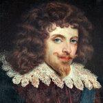 L'«honnête homme» du XVIIe siècle