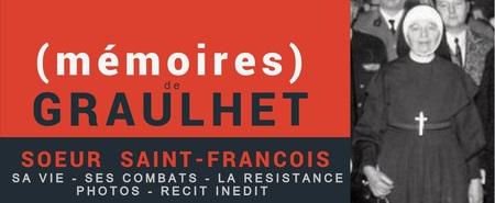 - Soeur saint-François