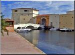 Visites à la sauce provençales (1)