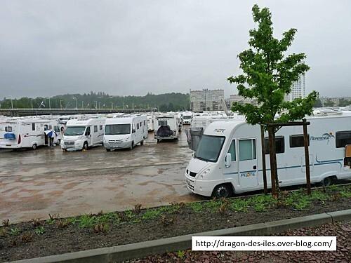 Fete-euro-CC-Vichy-2012--11-.jpg