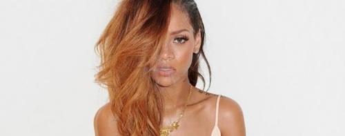 Rihanna – Needed Me & Kiss It Better seront bientôt dévoilés