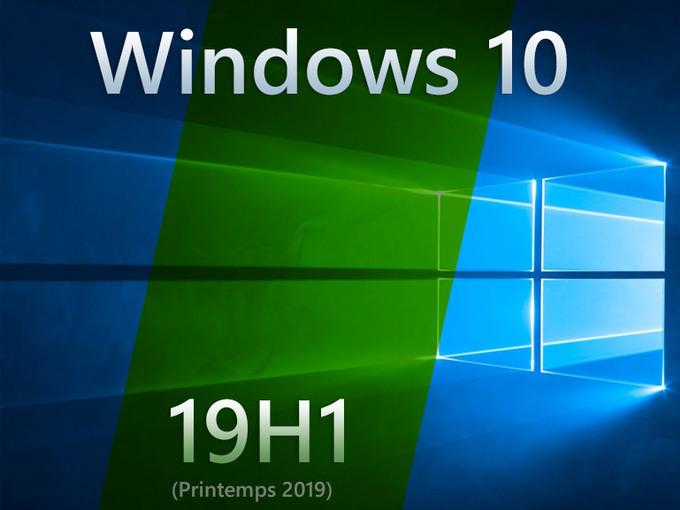 Windows 10 va gérer nativement les photos au format RAW