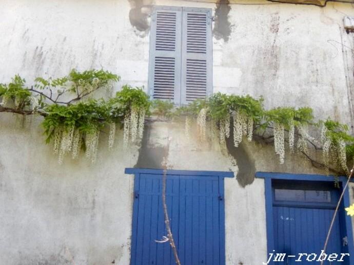 Coulon et sa Maison du Marais et l'histoire du Marais mouillé..... 2/3