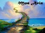Passé (tome 1) d'Aline Amouret