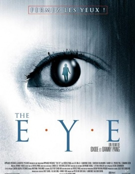 The Eye (C-Film)