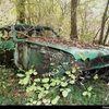 Ford Capri 08