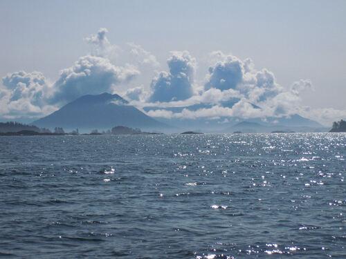 07 Tofino Pacific Rim