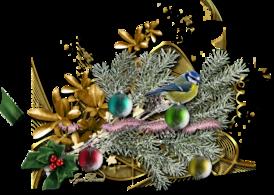 2015-12-15-SEPARATEUR-NOEL.png