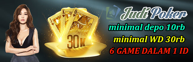 Poker tournament manager online