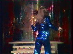 24 janvier 1976 / SAMEDI EST A VOUS