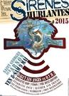 Festival des Sirènes Hurlantes - Deuxième édition