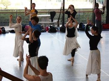 BDO-SA-Ballet-Theatre-2010-4