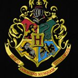 Hogwarts School of Witchcraft and Wizardry (Official)