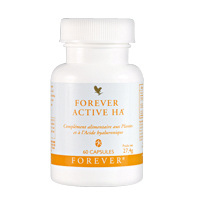 ForeverActive HA (réf 264)