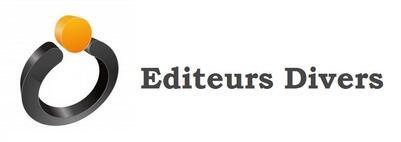 Autres Editeurs