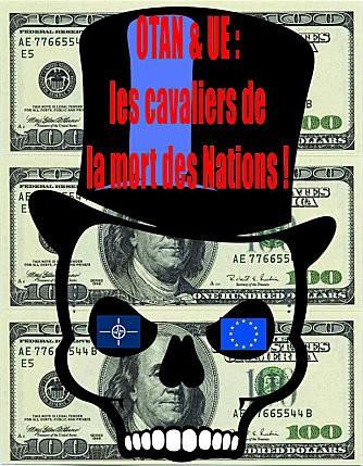 OTAN---UE-tete-de-mort.jpg
